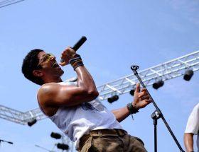 फिल्म रिव्यू: रॉक ऑन 2