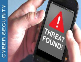 कैसे बचाएं स्मार्टफोन को वायरस से