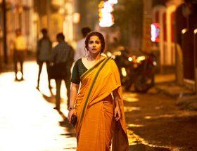 'चाइल्ड एब्यूज' पर बनी फिल्म कहानी 2