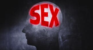 कहीं आप सेक्स एडिक्टेड तो नहीं?