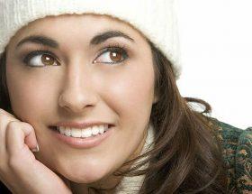 सर्दियों में ऐसे करें त्वचा की देखभाल