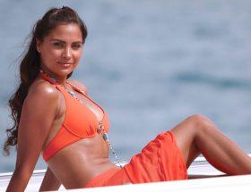 लारा दत्ताः मिस यूनिवर्स से मां