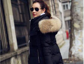 सर्दियों में जैकेट देंगे आपको स्मार्ट लुक