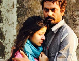 फिल्म रिव्यू: हरामखोर