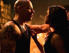 फिल्म रिव्यू: XXX रिटर्न ऑफ जेंडर केज