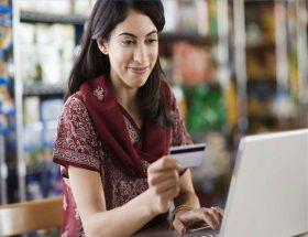 क्रेडिट कार्ड पर बैंक नहीं बताते फायदे की ये 5 बातें
