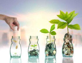एसआईपी: छोटी बचत को बनाए बड़ा