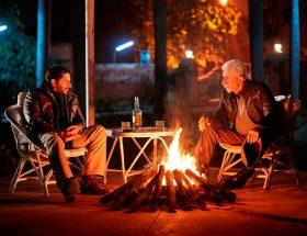 फिल्म रिव्यू के बाद अब पढ़ें 'इरादा' की पूरी कहानी