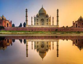 गंगाजमुनी संस्कृति का परिवेश उत्तर प्रदेश