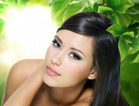 इन 5 फलों की मदद से निखारे चेहरा