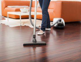 क्या आपके घर का फर्श भी हो गया है बदरंग!