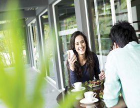 शादी से पहले काउंसलिंग के फायदे