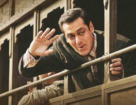 फिल्म में रोमांस होना बहुत जरुरी है : सलमान खान