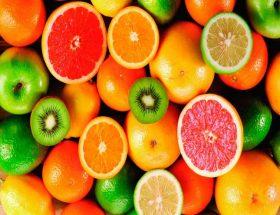 खट्टे फलों से करें अब अपना घर साफ
