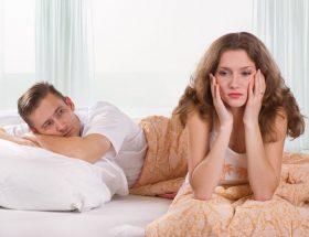 यौनजनित बीमारियां : शरमाना मना है