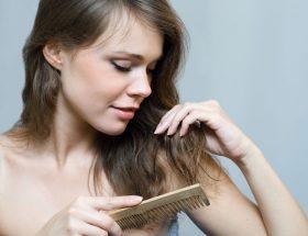 लकड़ी की कंघी है आपके बालों के लिए फायदेमंद