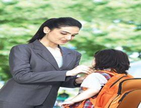 बेहतर शिक्षा से संवारें बच्चों का भविष्य