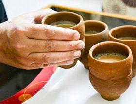 इस तरह चाय पीना है फायदेमंद