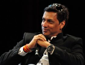 मैं फिल्म और किताब के बैन के पक्ष में नहीं हूं : मधुर भंडारकर