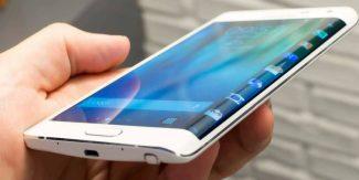 सैमसंग ने इस माडल के नये स्मार्टफोन के दामो को किया कम