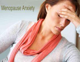 इस तरह आप मेनोपाज में होने वाले रोग व समस्या से बच सकती हैं.