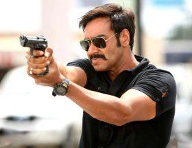 अच्छी फिल्में हमेशा से चलती हैं : अजय देवगन