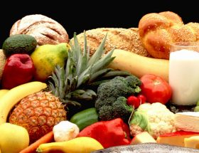 खाली पेट इन चीजों का सेवन हो सकता है खतरनाक