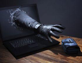 औनलाईन फ्रौड से बचने के उपाय