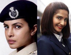 बौलीवुड की ये अभिनेत्री बनेंगी पी टी उषा