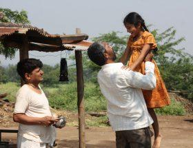 मराठी फिल्म रिव्यू : द साइलेंस
