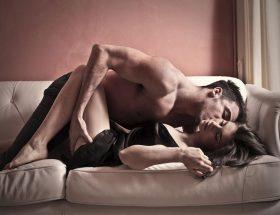मुझे अपने पति से सहवास के दौरान वह सुख नहीं मिल रहा जो मैं चाहती हूं.