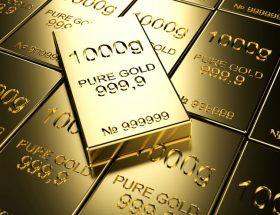 सोना खरीदने से पहले इन चीजों पर ध्यान जरुर दे, होगा आपका फायदा