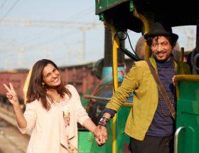 फिल्म रिव्यू : करीब करीब सिंगल