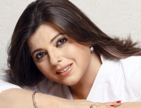टीवी का माहौल पहले जैसा नहीं है : डेलनाज ईरानी
