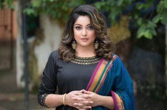 Tanushree-Dutta-1