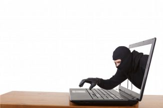 do and don't of cyber fraud