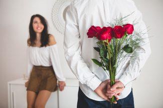 boyfriend-girlfriend1
