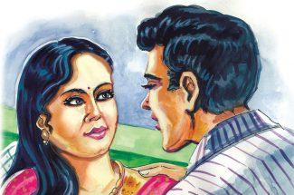 hindi best stories ek sambandh aisa bhi