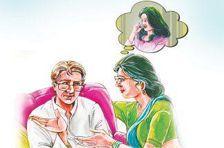 hindi best stories uljhan