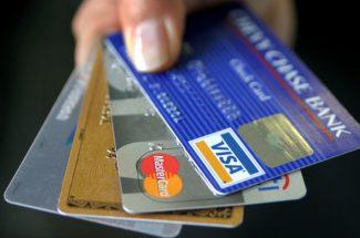 how to get new sbi debit card