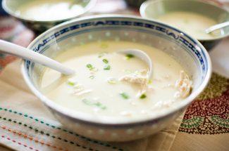 Coconut-Soup-