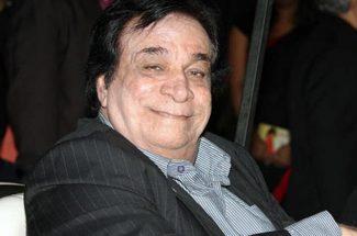 kader-khan