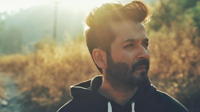 FILM-Uri_-_Aditya_Dhar