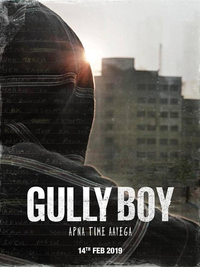 GULLY_BOY