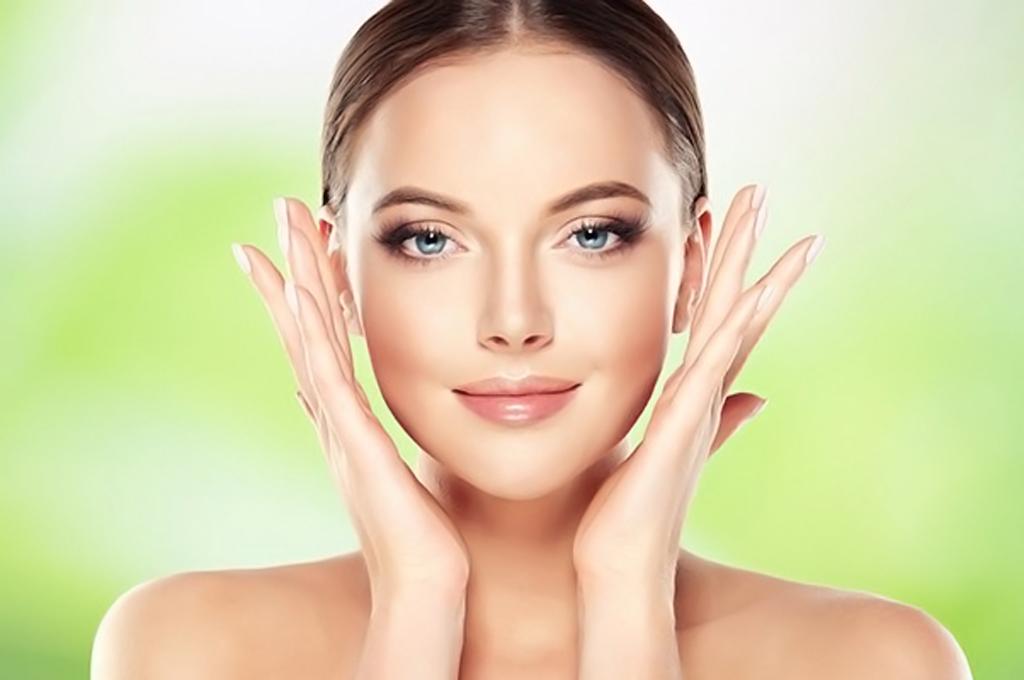 Image result for सोयाबीन फेस पैक करेगा आपकी सुन्दरता बढाने में मदद