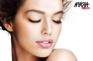 naykaa, naykaa beauty products, Beauty Book By Nykaa