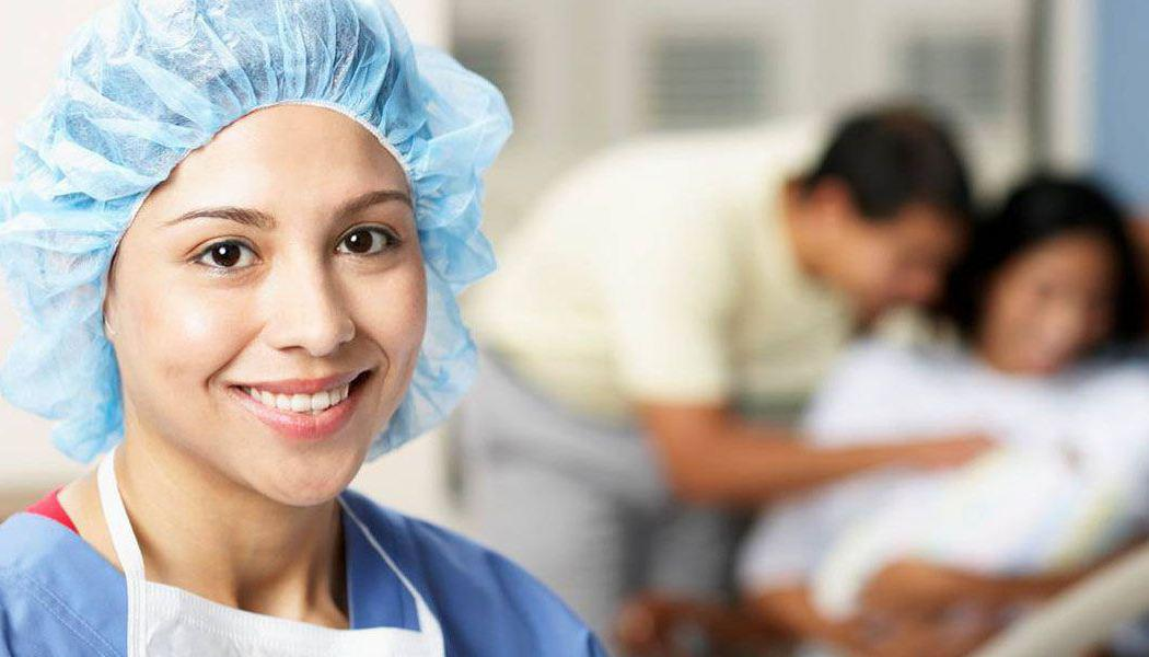 FACTORS INFLUENCING MEDICAL TOURISM IN INDIA