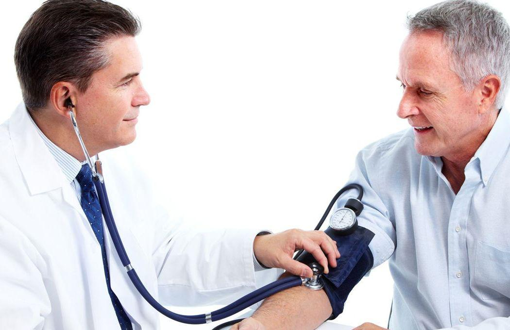 High Blood Pressure: Causes and Treatments