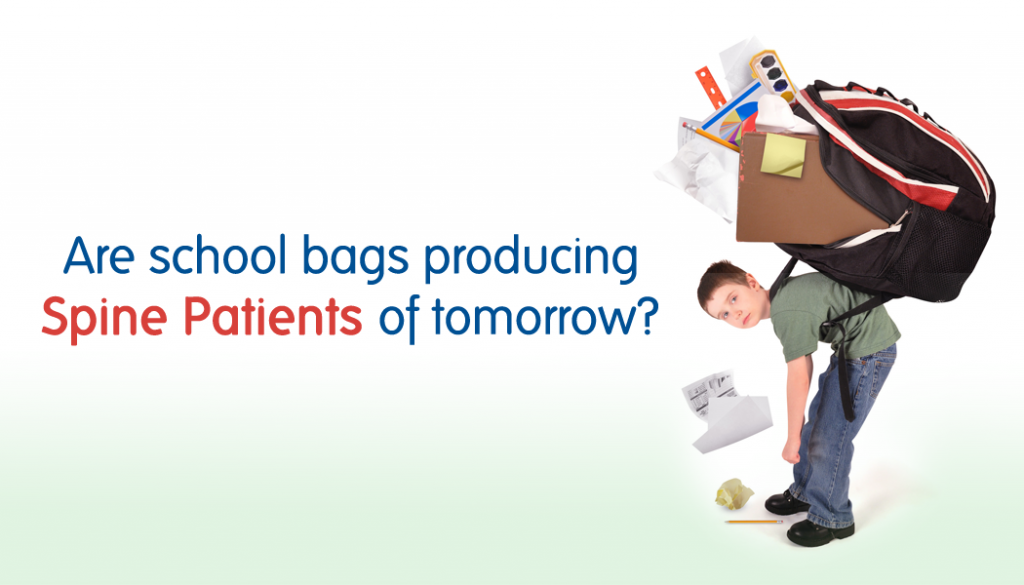 School-Bags-Leading-to-spine-problems