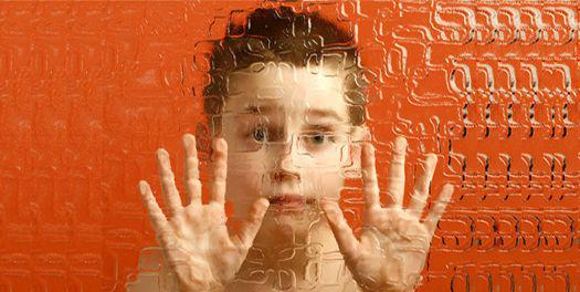 Treatment of Autism with Ayurved